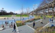 Image: Parks Department/ QNS