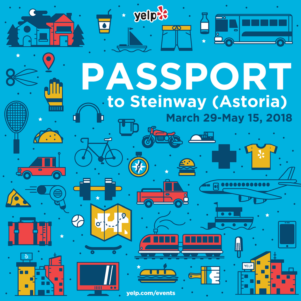 steinway_astoria