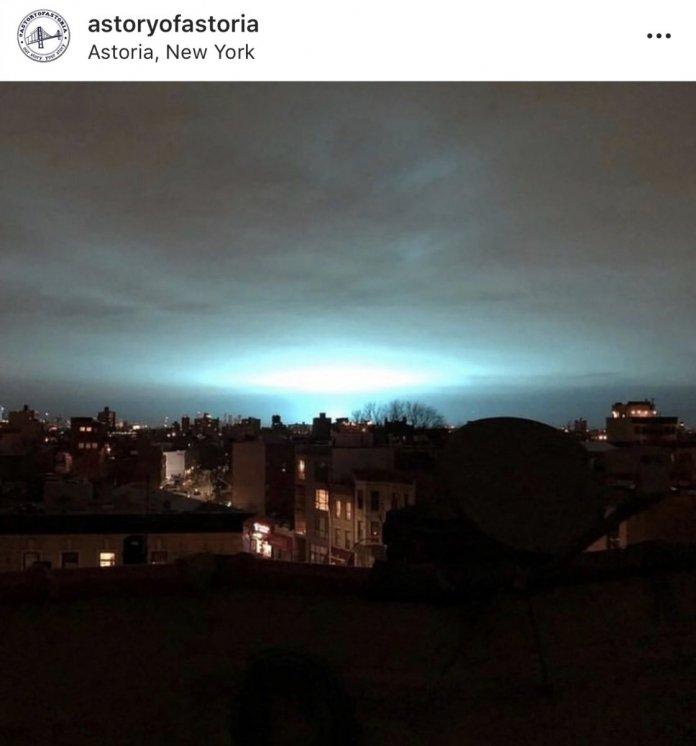 Credit Image via Instagram astoryofastoria