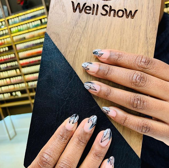 Our top 5 nail salons are… | Give Me Astoria