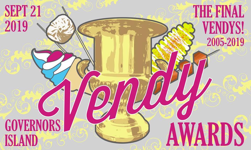 Image via Vendy Awards Facebook.