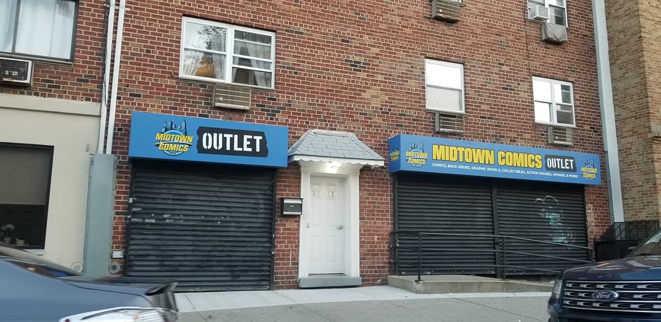 Image by Yalena Mua via Astoria, Queens Facebook.