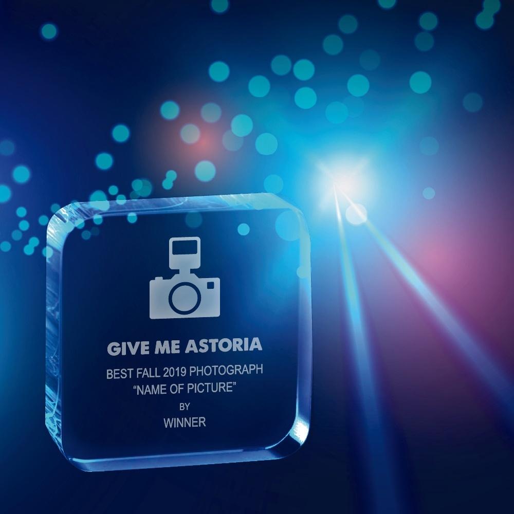 GMA award3