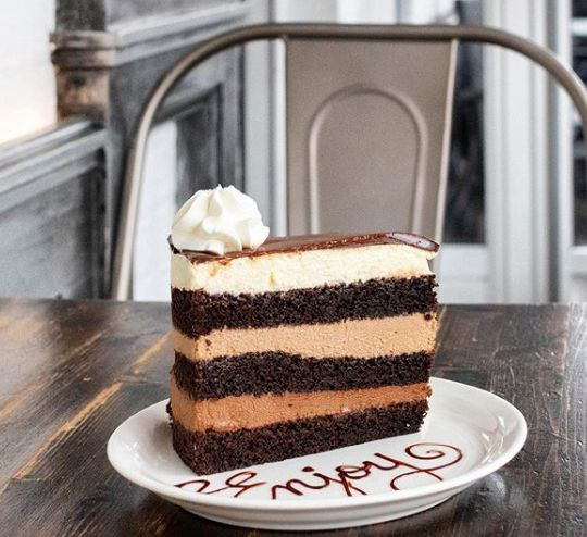 Marthas_Country_Bakery