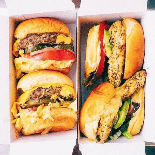 Image via BurgerIM (@burgerim) Instagram.