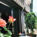 Monikas Cafe-Bar