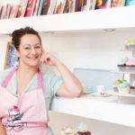 Auntie Elis Bakery Astoria Baker