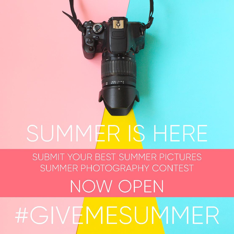 SummerPhotoContest