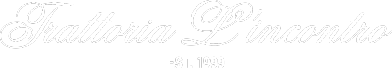 IlControBanner-logo