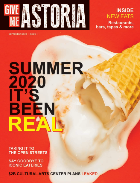 GMA Issue1 _001
