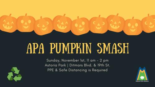 APA+Pumpkin+Smash+Graphic+1