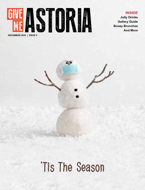 GMA-Issue-4