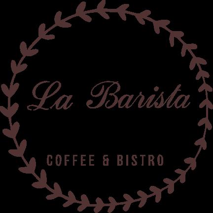 LaBarista