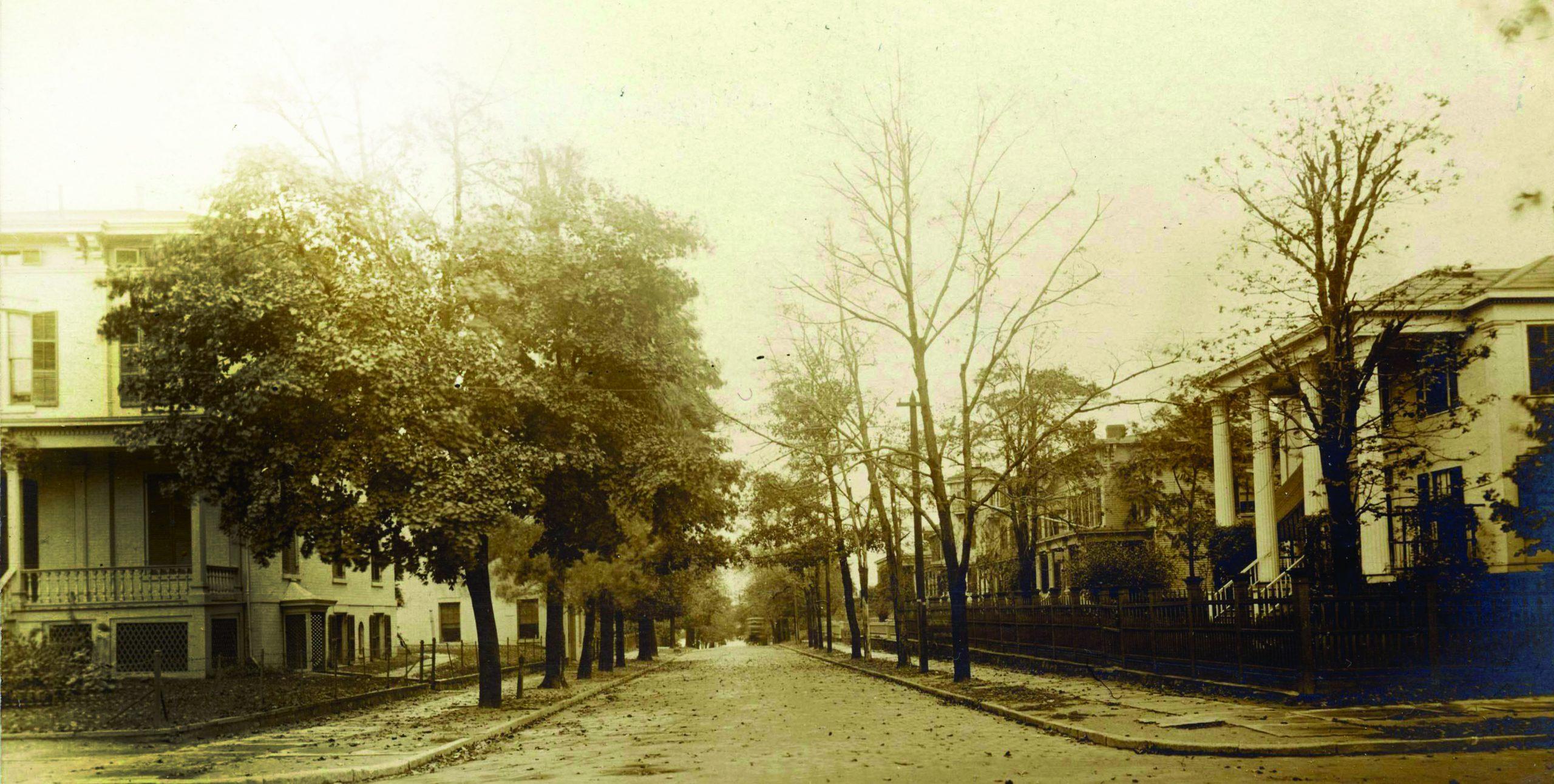 old-astoria-village-street-pano