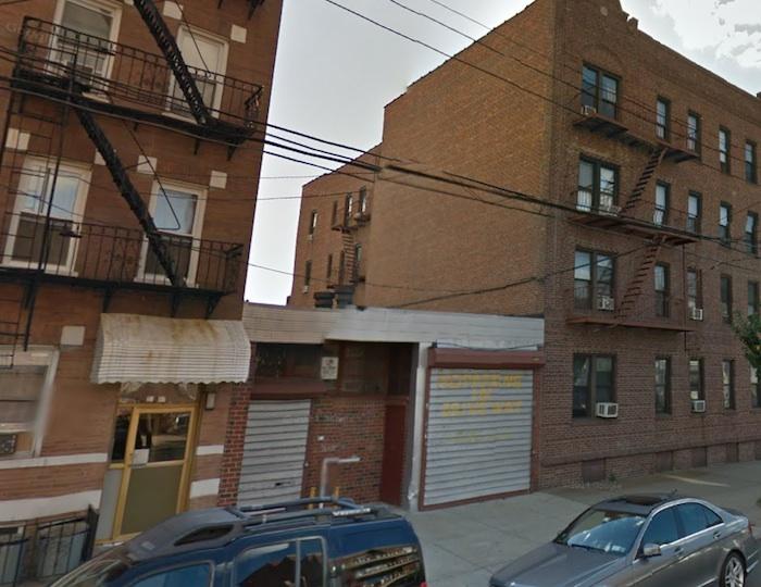 23-06-31st-avenue1.jpg