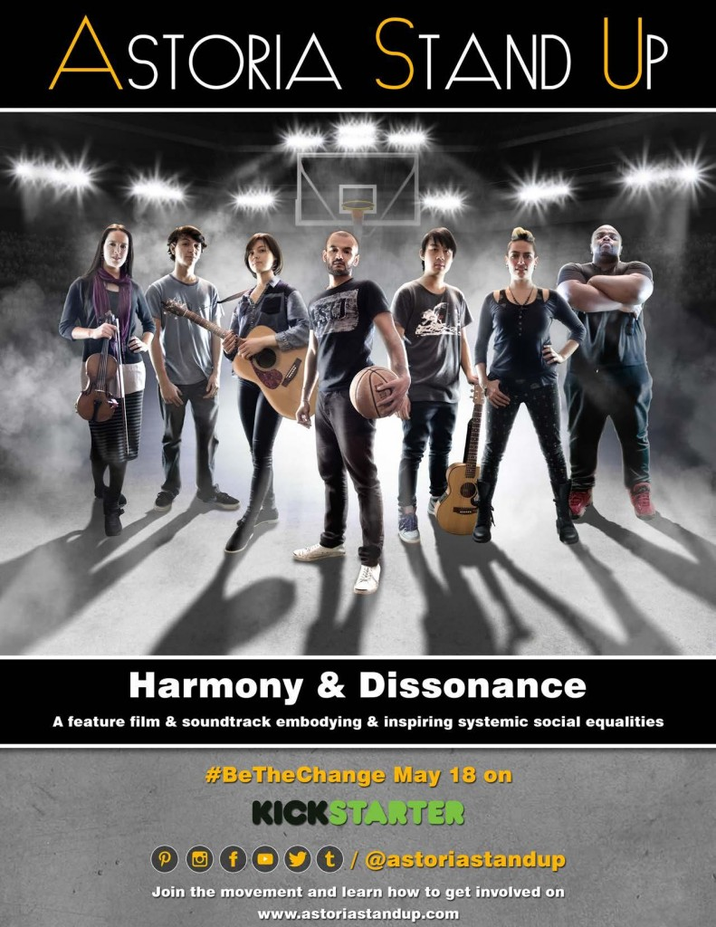 ASU Harmony & Dissonance Media Kit-page-001
