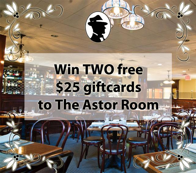 Astor-Room1.jpg