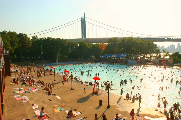 Astoria-Park.jpg