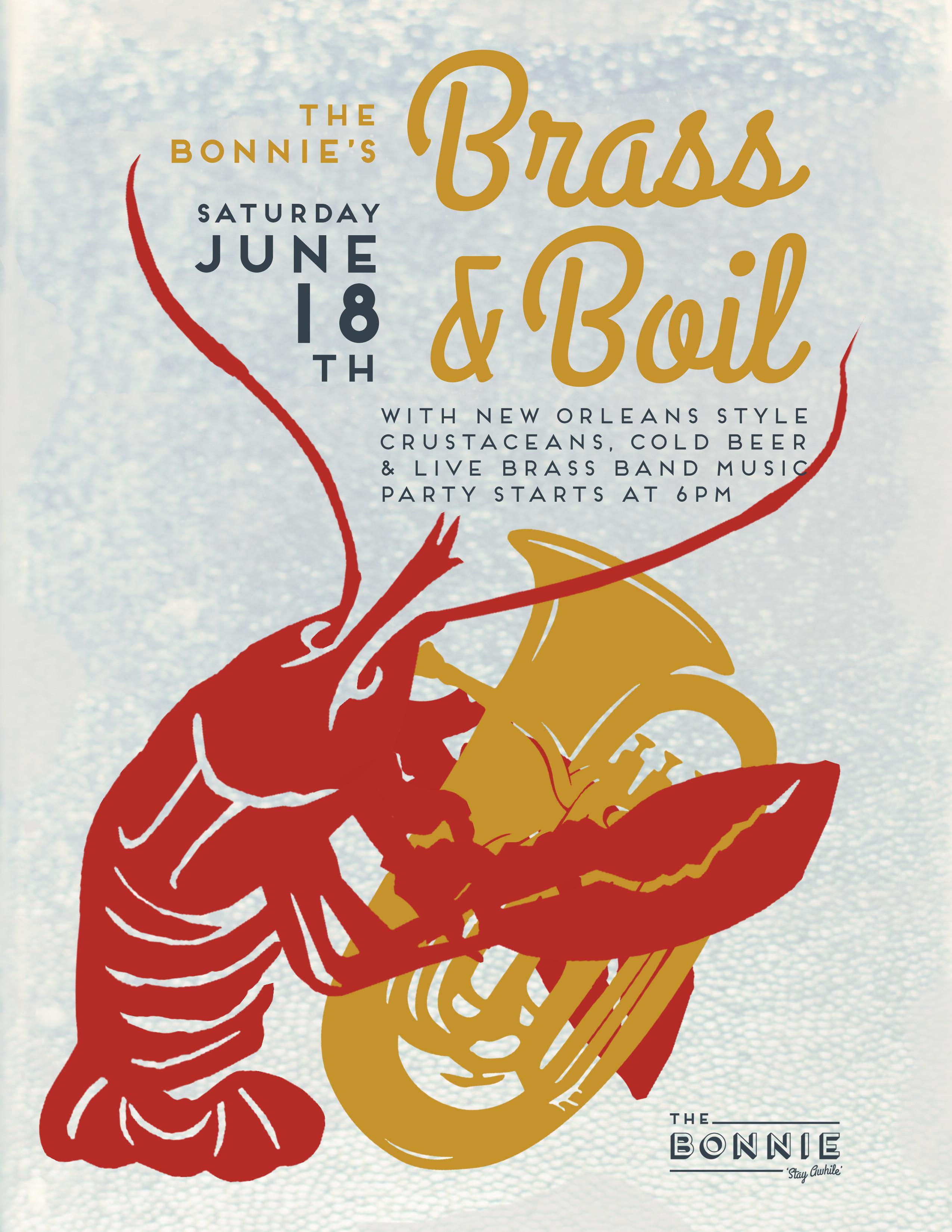 Bonnie-Brass&Boil.jpg