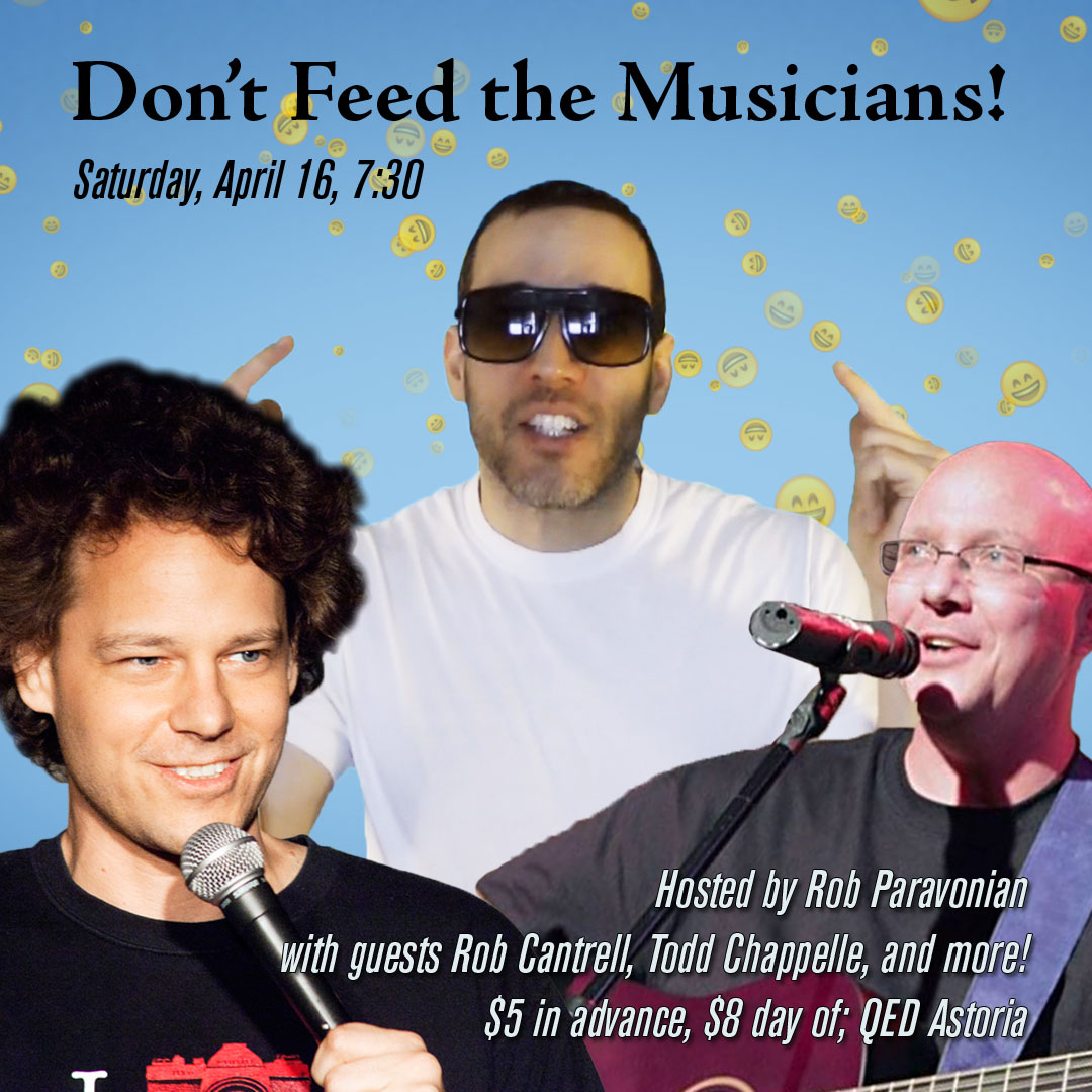 DFTM-April-Flyer-update.jpg