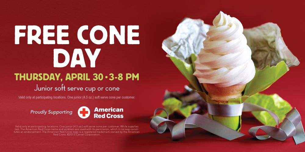 Free-Cone-Day.jpg
