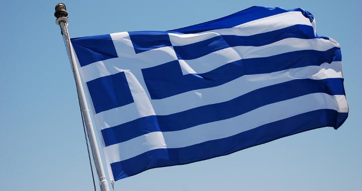 Greek-flag.jpg