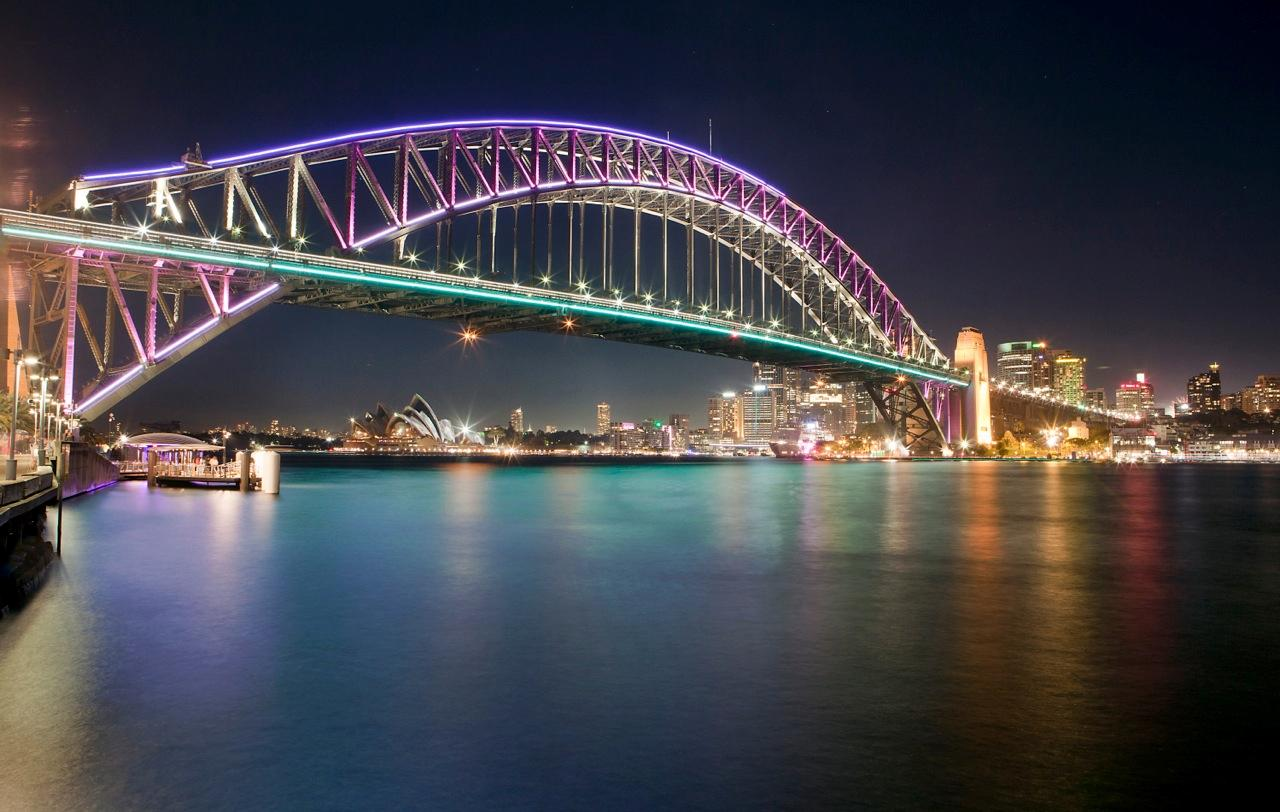 Harbour-Lights-Tae-Yun1.jpg