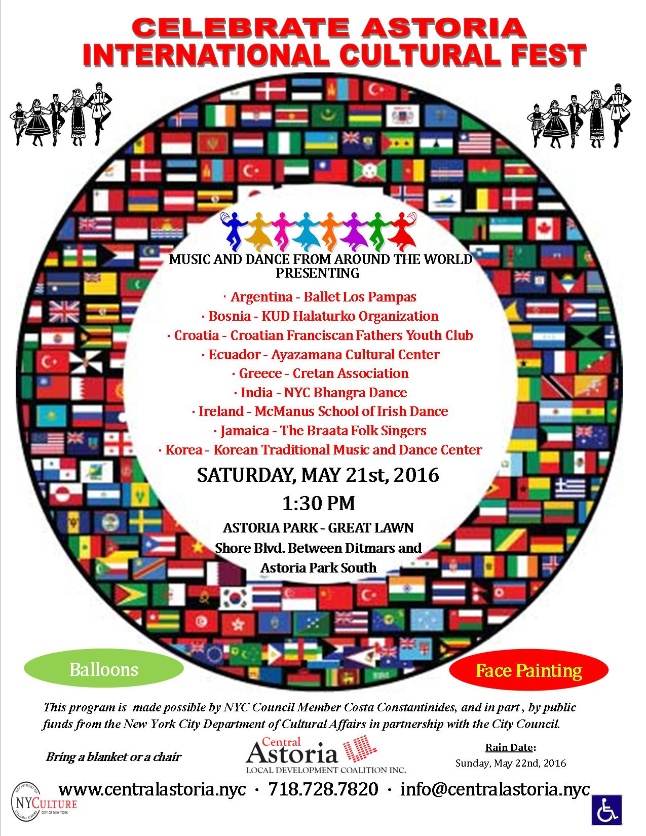 International Cultural Festival Flyer.jpg