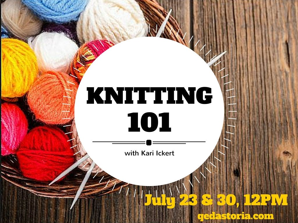 KNITTING_2_3483cc56-68cc-4289-9dee-da0657be0292_1024x1024.jpg