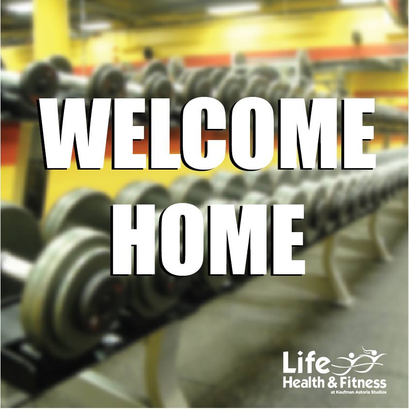 LHFWELCOME