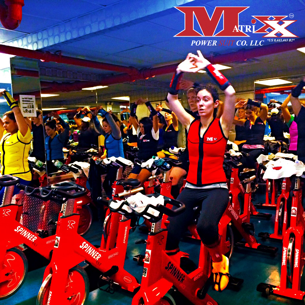 Matrixx Spin photo 2.jpg