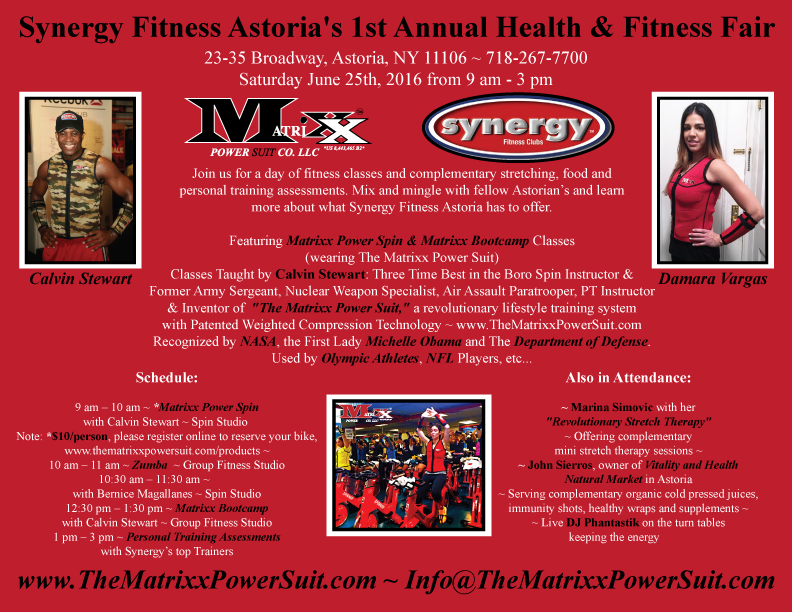 Matrixx-SYNERGY-FITNESS-FAIR-FLIER-red.jpg