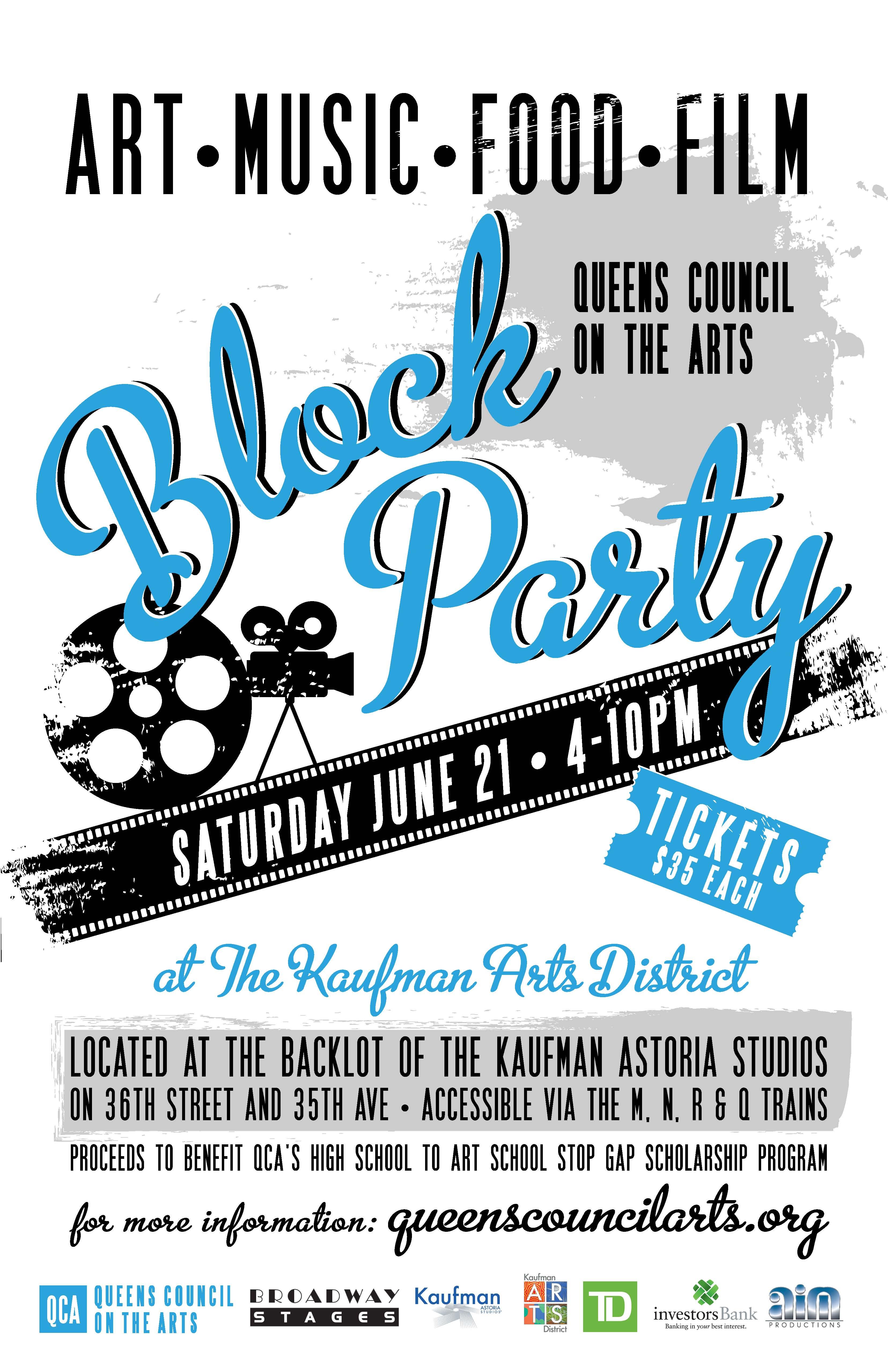 QCA-Block-Party-Poster1.jpg