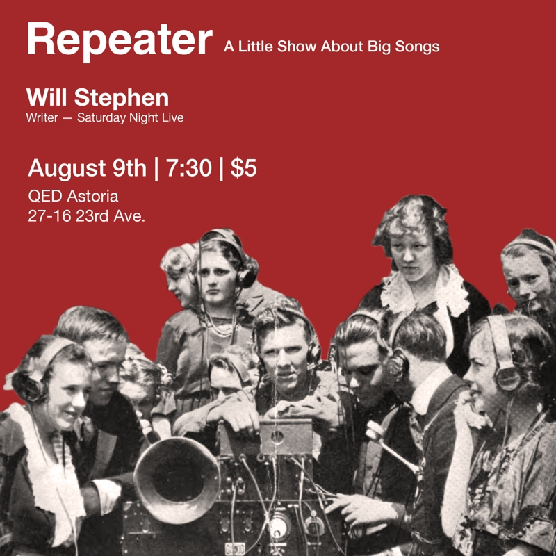 Repeater - Will - Web.jpg