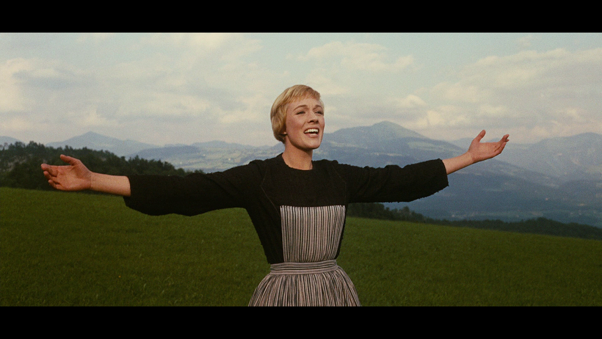 Some-People-Would-Call-That-Honesty-maria-von-trapp-julie-andrews-26878790-1920-1080.png