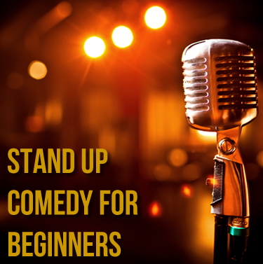 Stand_Up_for_Beginners_8fc810b1-812c-4293-8bfb-1daac156afd2_1024x1024.png