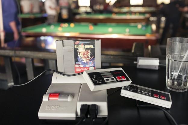 Tecmo-NYC-NES.jpg