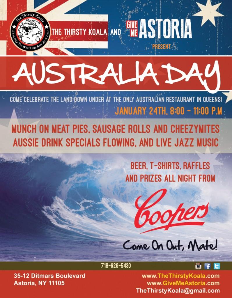 ThirstyKoala_AustraliaDay_EmailBlast_v1