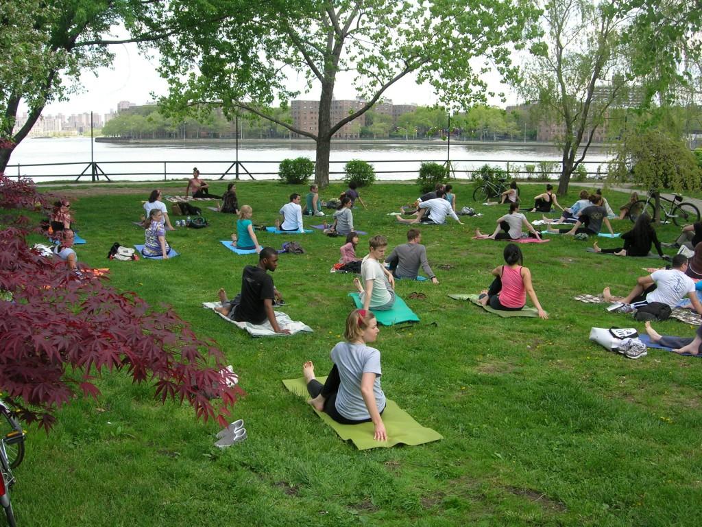 Yoga5-1024x768.jpg