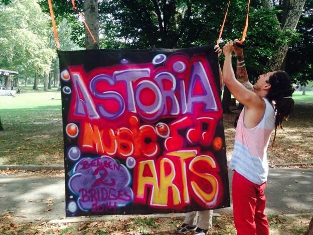 astoria-music-and-art-624x468.jpg