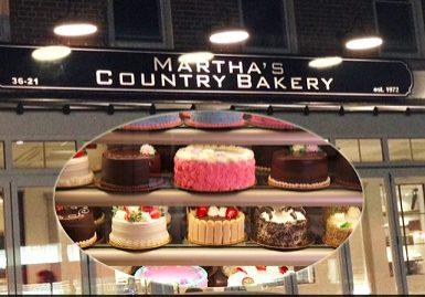marthas-bakery-contest