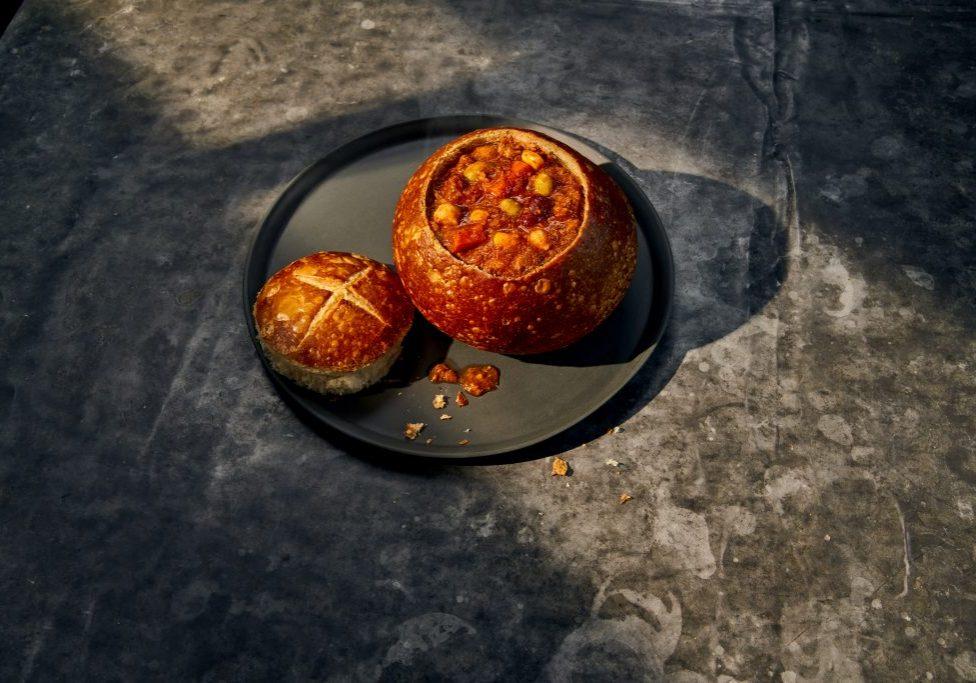 Menu_Soup_TurkeyChili_BreadBowl