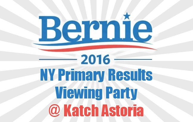 bernie event at Katch Astoria - yelp.jpg