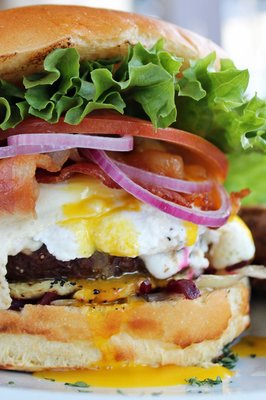 burger11.jpg