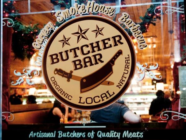 butcher1.jpg