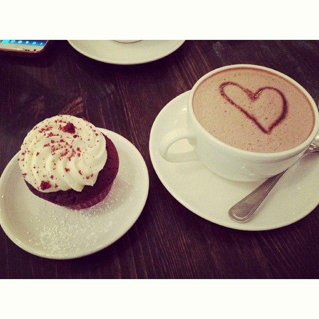 cofee1.jpg