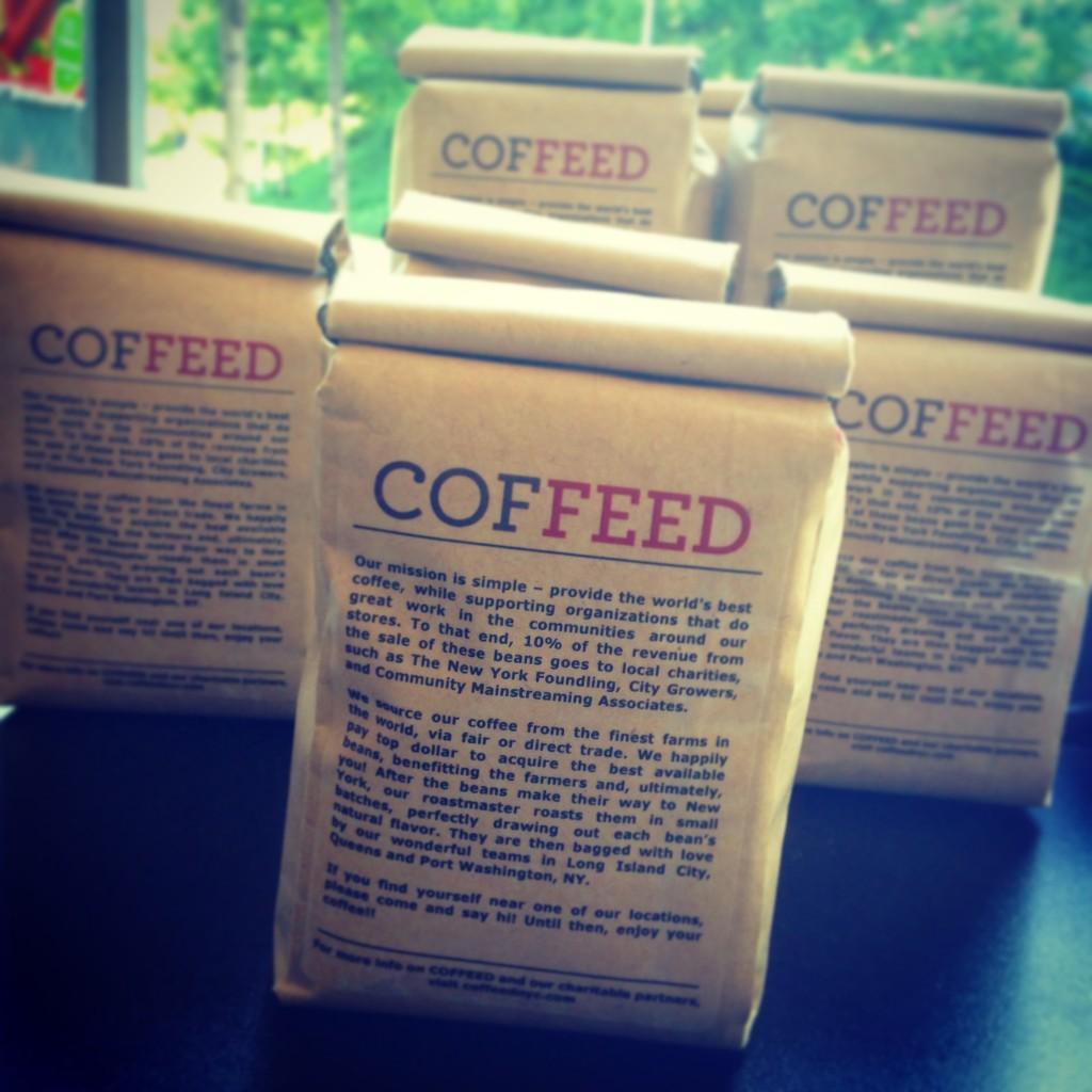 coffe1