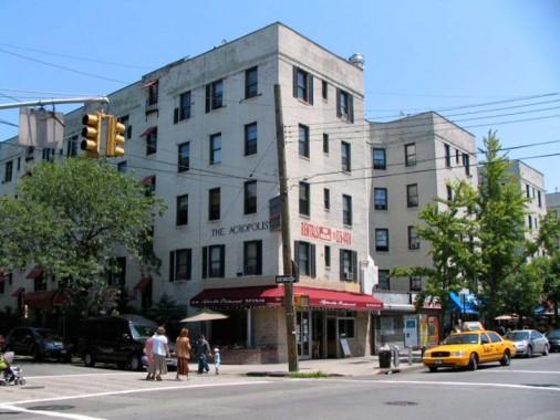 Image Via forgotten-ny.com