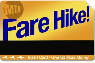 iotw.04.28.03.metrocard.cv_.jpg