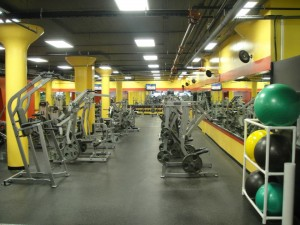 Image Via LifeHealth&Fitness.com